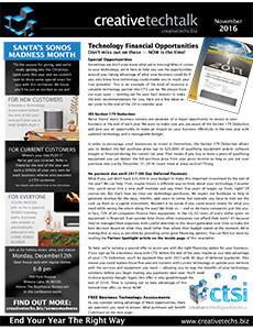 newsletter-november2016-1