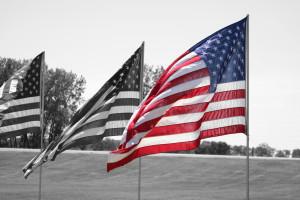 memorial-day-1446659-1279x852