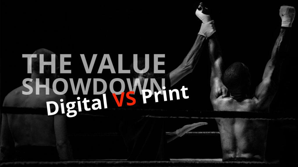 CTSi: The Value Showdown