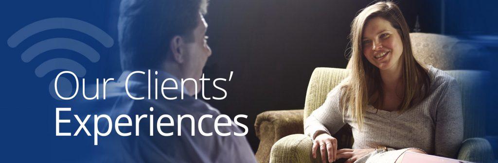 CTSi Clients