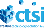 Creative Technology Solutions, Inc